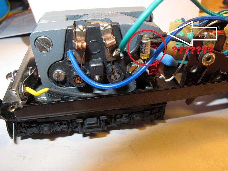 Difficulté d'installation d'un Uhlenbrock 76200 (bis) 170828091627934928