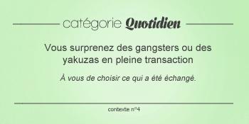 Loterie des contextes 17082902444164555