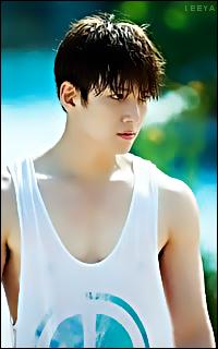 Ji Chang Wook Mini_170829110532343202