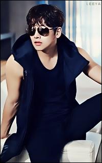 Ji Chang Wook Mini_170829110536275827