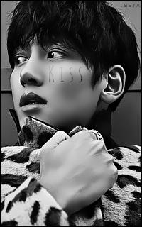 Ji Chang Wook Mini_170829110543726746