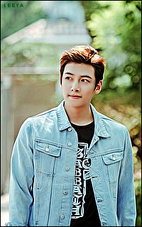 Ji Chang Wook Mini_170829110549369441