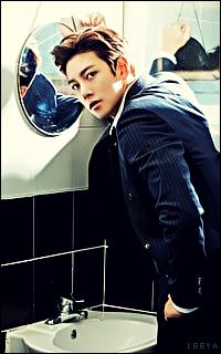 Ji Chang Wook Mini_170829110553571616