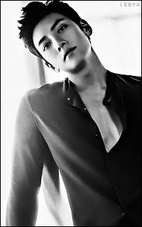 Ji Chang Wook Mini_170829110553709017