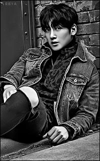 Ji Chang Wook Mini_170829110617725496