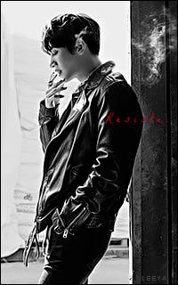 Ji Chang Wook Mini_170829110619719425
