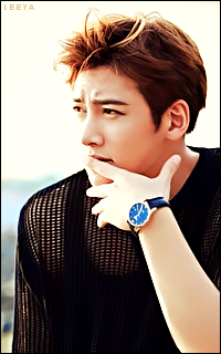 Ji Chang Wook Mini_170829110648982622
