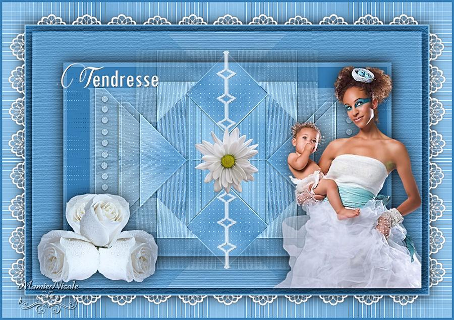 Tendresse(Psp) 170830054622761717