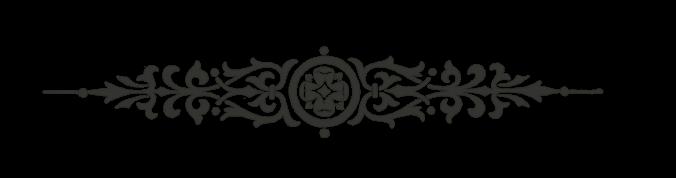 [PJ] - Melissandre d'Artingan 170830064552813429