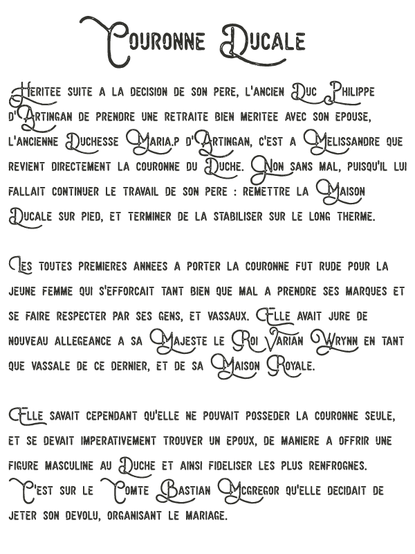 [PJ] - Melissandre d'Artingan 170830065846733301