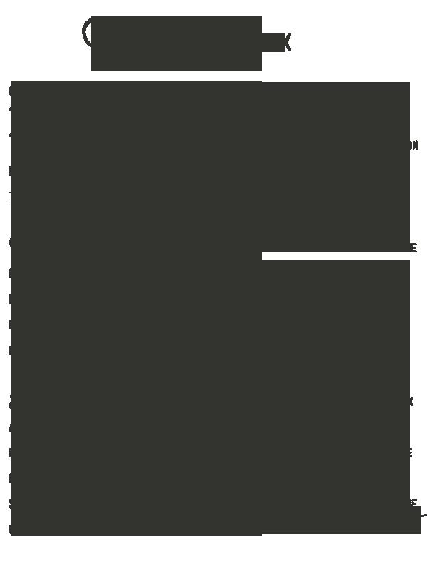 [PJ] - Melissandre d'Artingan 170830071251389824
