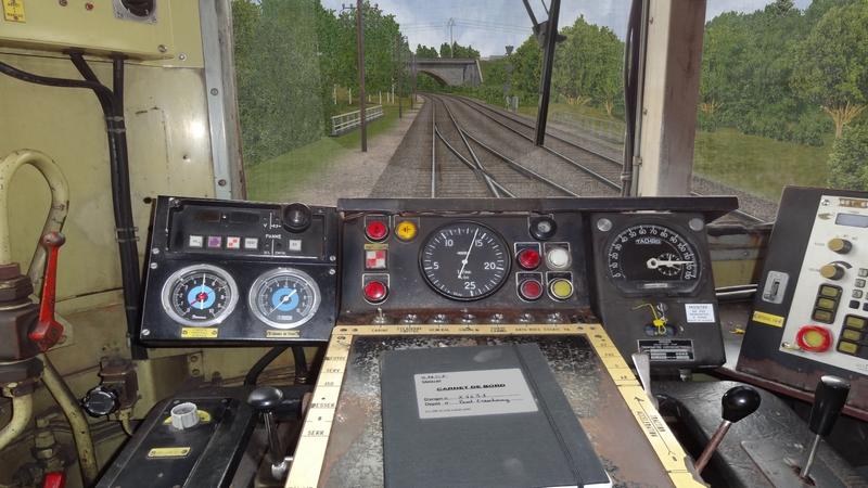Open Rails 2017-08-27 06-09-46