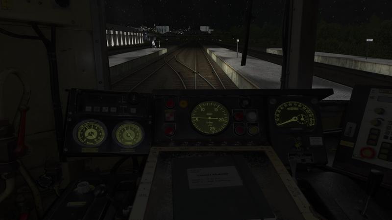 Open Rails 2017-08-27 06-17-19
