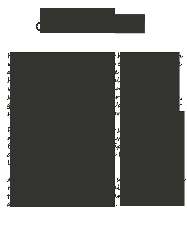 [PJ] - Melissandre d'Artingan 170831113255924228