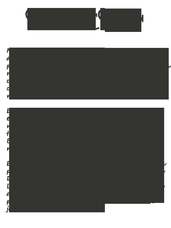 [PJ] - Melissandre d'Artingan 170831114107157635