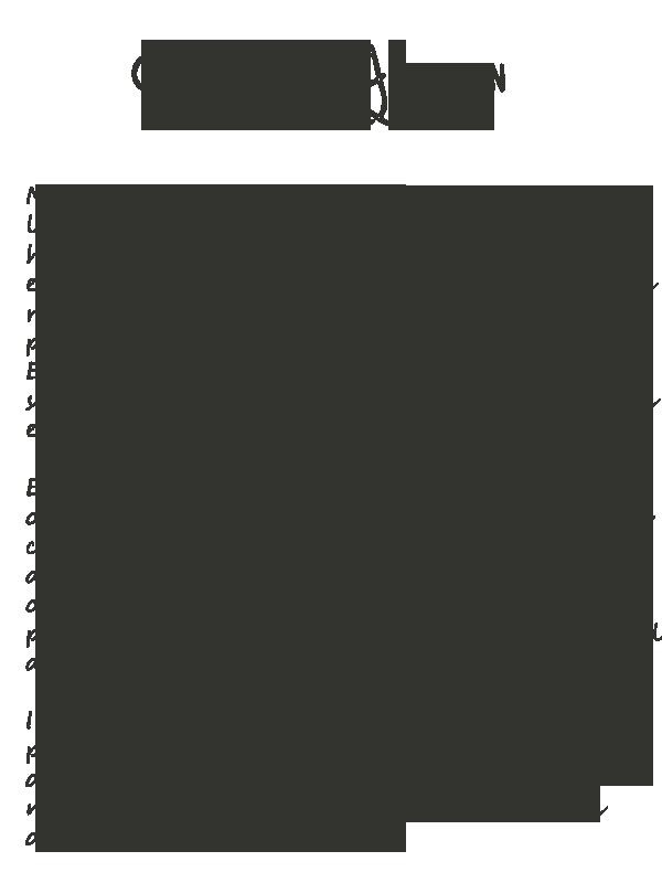 [PJ] - Melissandre d'Artingan 170831115744151031