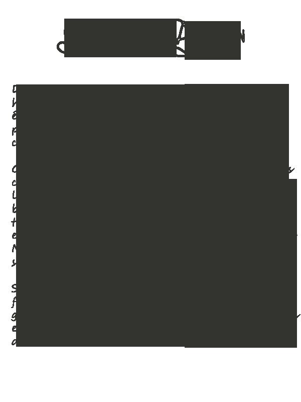 [PJ] - Melissandre d'Artingan 170831120712333366