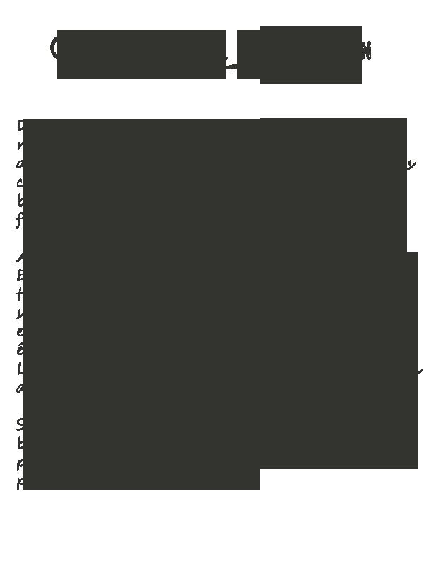 [PJ] - Melissandre d'Artingan 170831121440717395