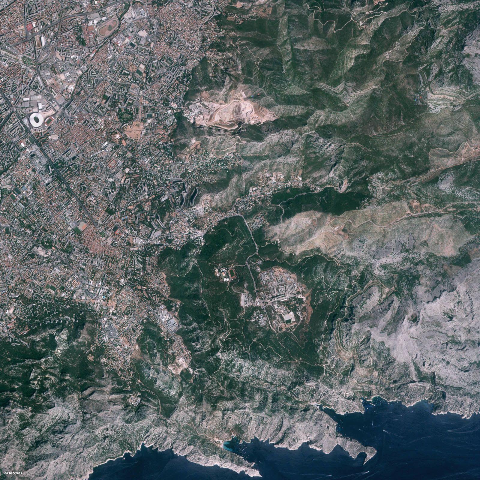 satellite-franco-israelien-venus-venus_5933862