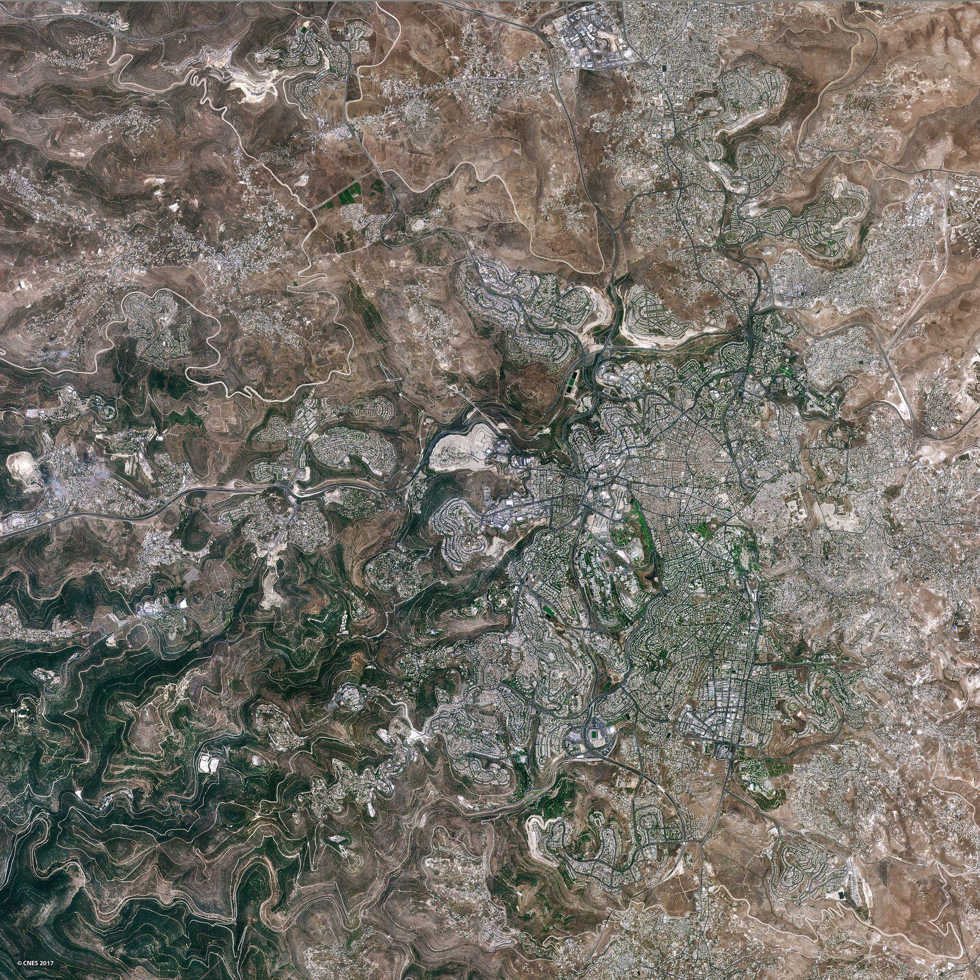 satellite-franco-israelien-venus-venus-2_5933866