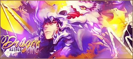 1504212770-114-signa-asther-dragon-king
