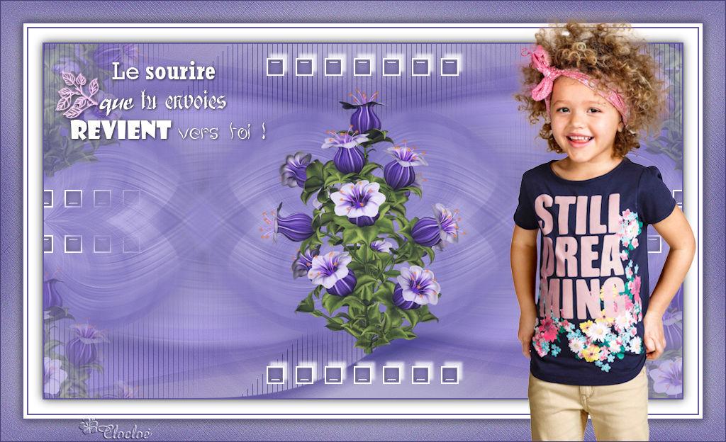 Elisa (PSP) 170903071225339773