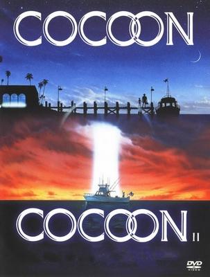 Cocoon 1 et 2