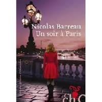 BARREAU, Nicolas Mini_170903071736208352