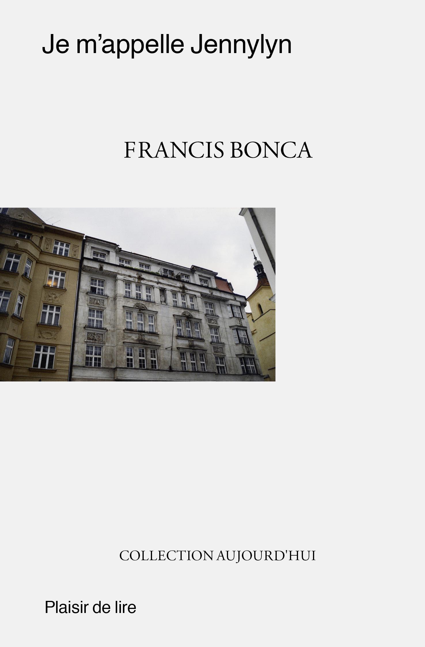 PDL_couv-livre_Francis-Bonca-Je-mappelle-Jennylyn
