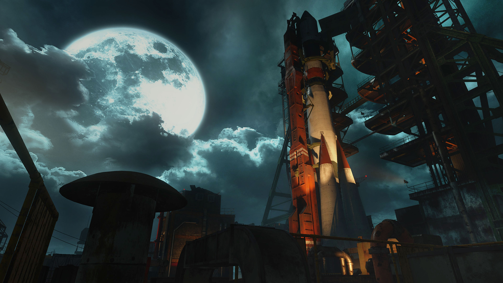 Call of Duty: Black Ops III - Zombies Chronicles image 2
