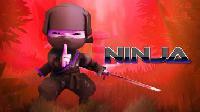Xbox Retro-Coinops8-2000 giga-NEUF   Mini_170904055449677672
