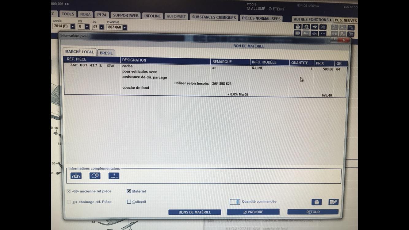 http://nsa39.casimages.com/img/2017/09/06/17090603095495672.jpg