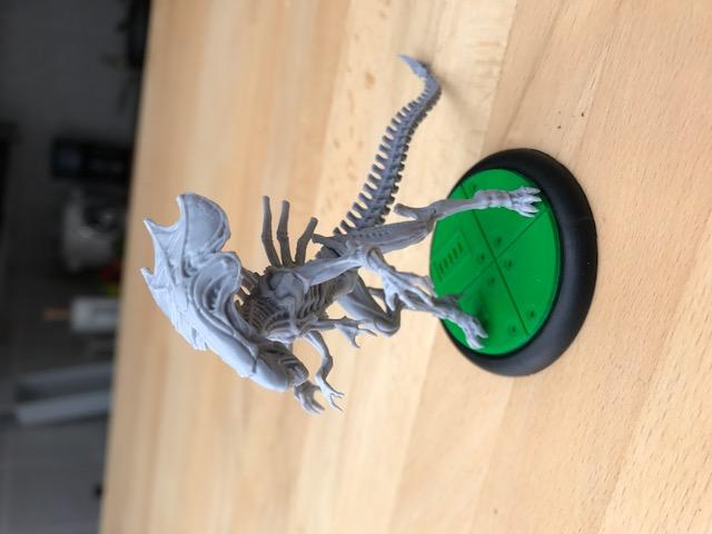 aliens VS predator 170906062743966905