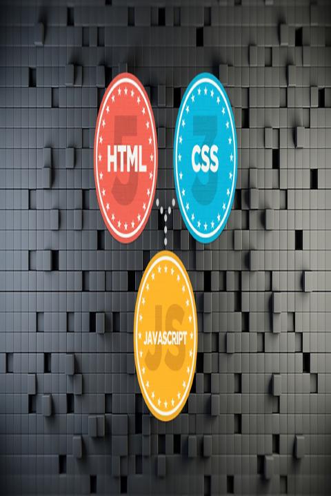 Alphorm - Formation HTML5 JavaScript et CSS3 Le guide complet sur Bookys