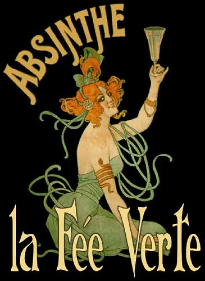 36648-absinthe-fee-verte,bWF4LTY1NXgw
