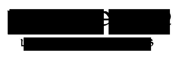 [Livre - Copie] - Archives de la Tirisgarde : Felo'melorn, par Edirah 17090808101085984