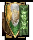 Roi de Nargothrond - Le Loyal