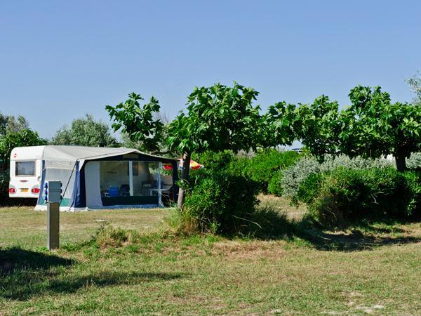 Camping aux saintes maries de la mer 17090911020958161