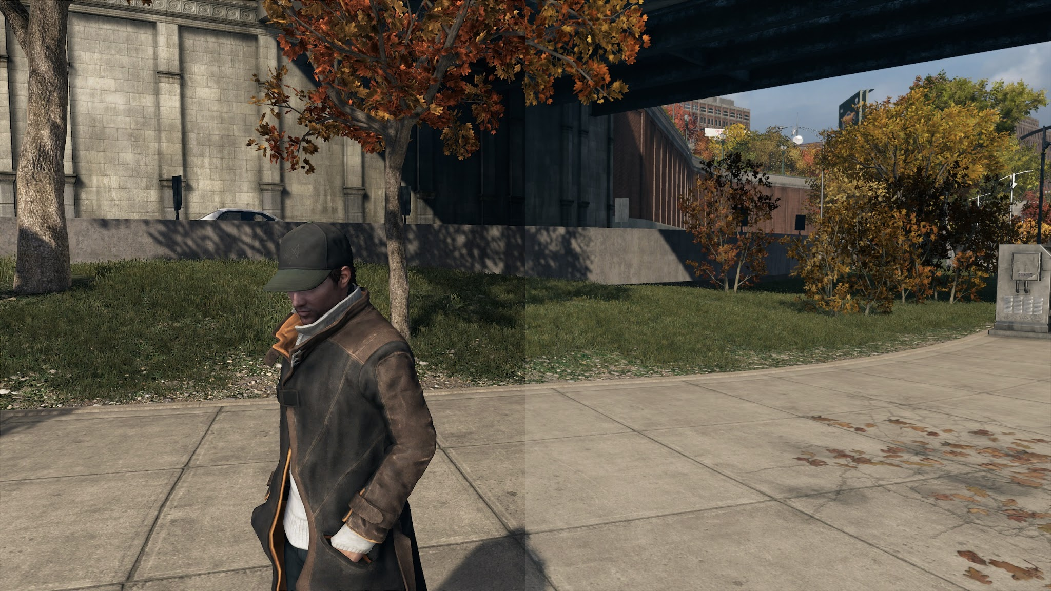 WatchDogs_RealVision_Comparison6