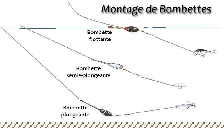 bombette_lac