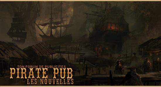 Pirate Pub 170910052241567930