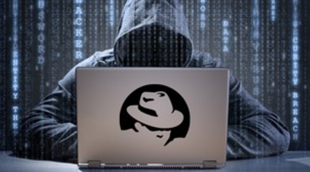 Udemy - WiFi Hacking : Le Cours Complet sur Bookys
