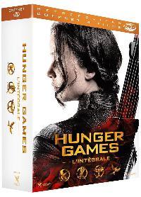 Derniers achats DVD/Blu-ray/VHS ? - Page 22 Mini_170910075433841522