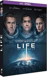 Derniers achats DVD/Blu-ray/VHS ? - Page 22 Mini_170910075801212000