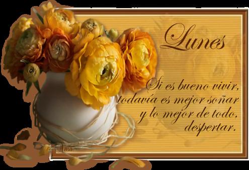 Jarron con Flores y Frase 170911102350878545