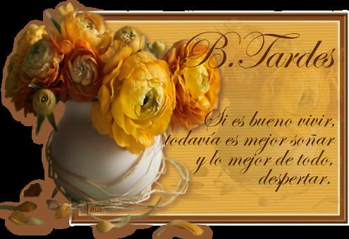 Jarron con Flores y Frase 170911102446311173