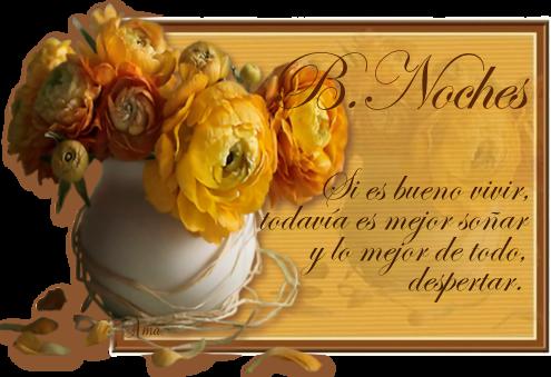 Jarron con Flores y Frase 170911102447896645