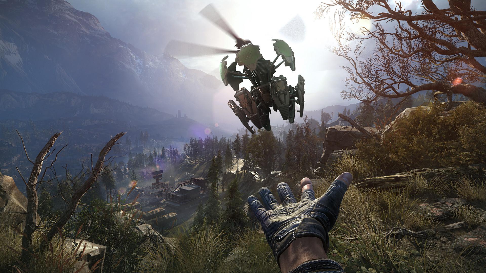 Sniper: Ghost Warrior 3 image 2