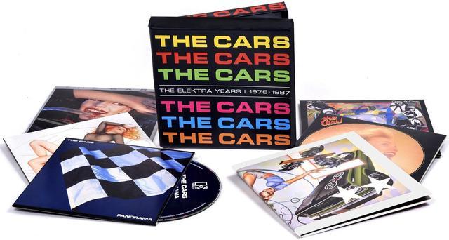cars_0