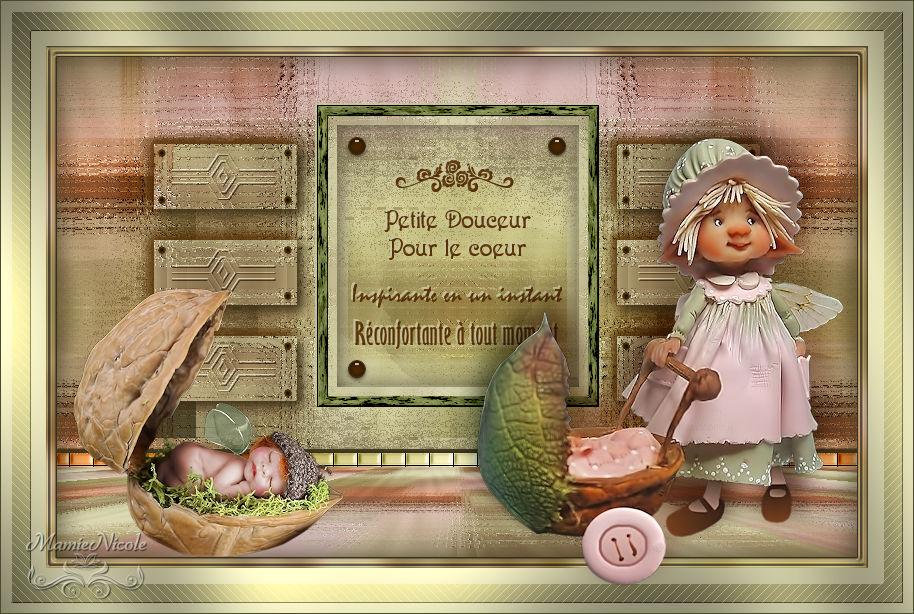 Petite Douceur(Psp) 170914101646247817